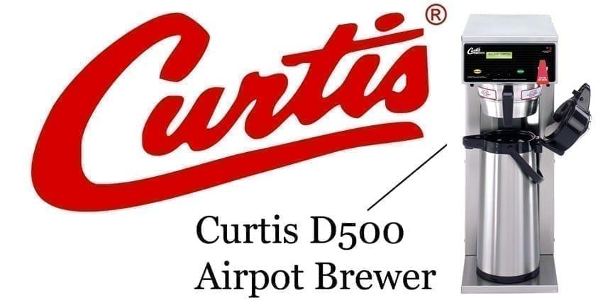 Curtis-brewers-D500