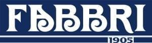 Fabbri Logo