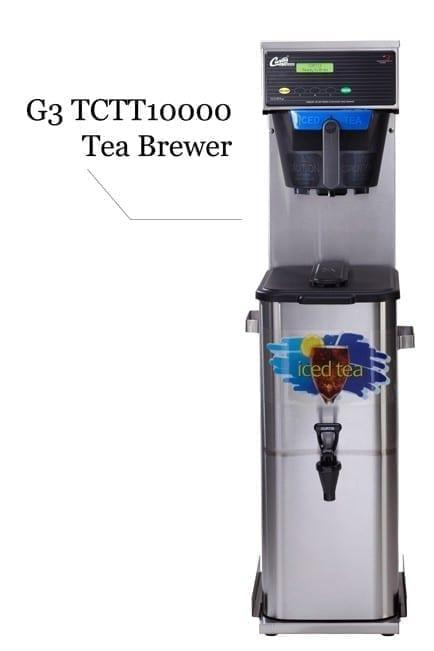 Tea-Brewer-yep