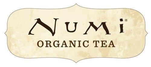 logo_NumiTea_lg