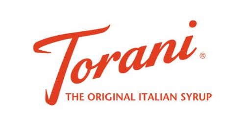 torani_logo