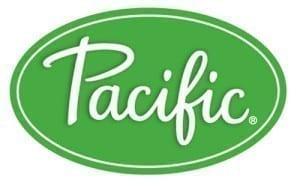 Logopacific