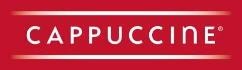 Cappuccine_Logo
