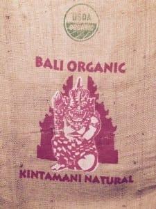 BaliBag